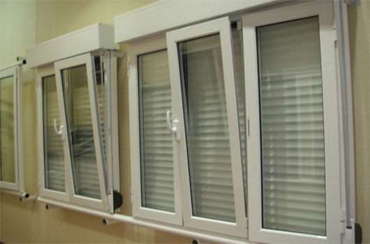 Related pictures disenos puertas ventanas para casas for Disenos de puertas para casas modernas